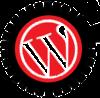 WPGrip